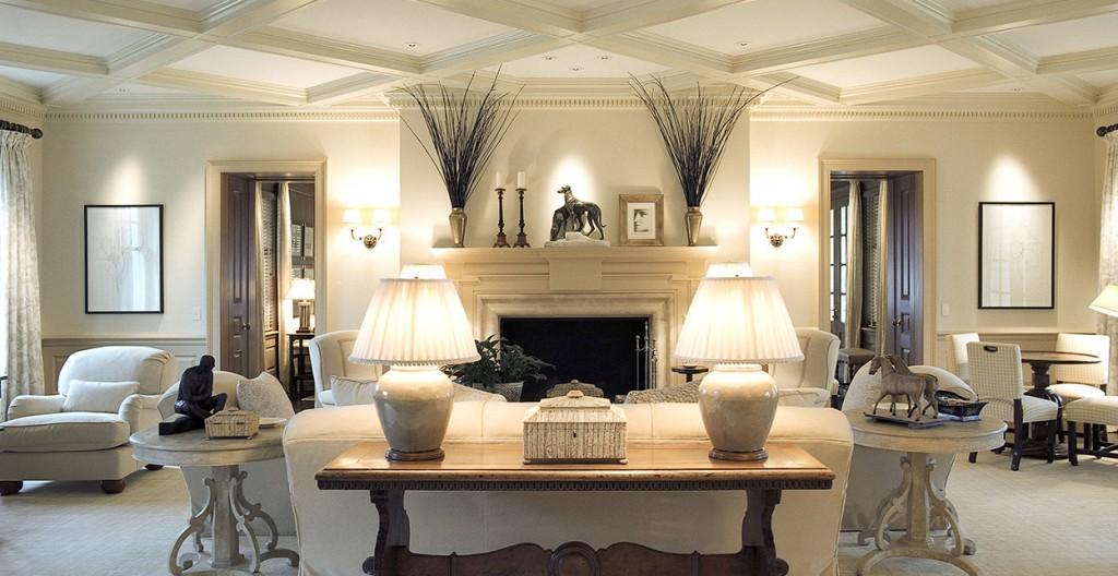 Interior Architecture U2013 Hamptons, NY