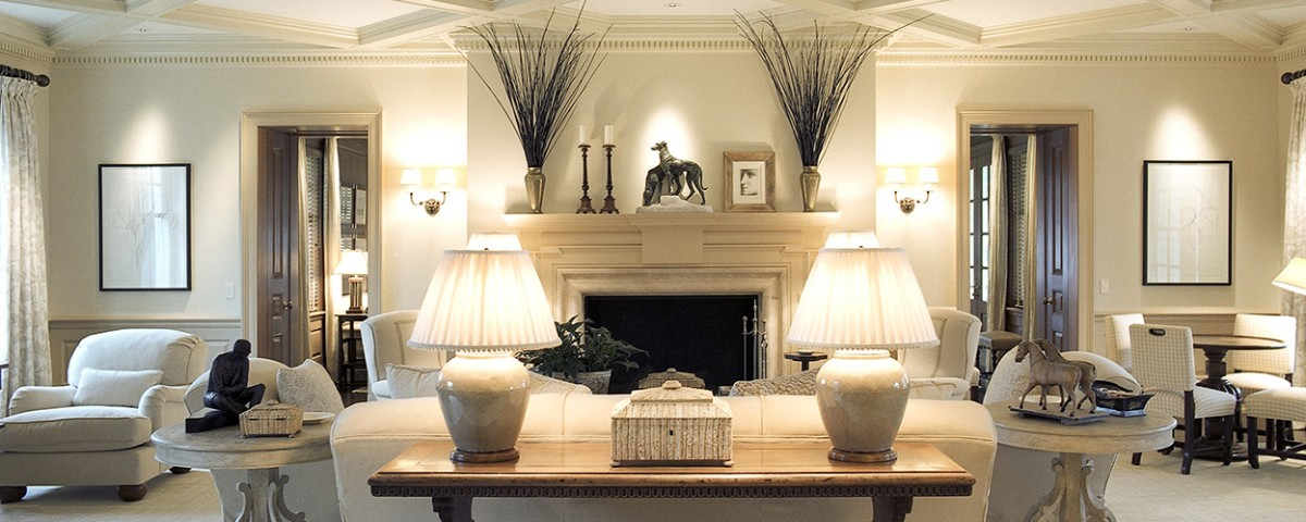 Hamptons Interior Designers Cheap East Hampton East Hampton Ny By Nicole Fuller Interiors With