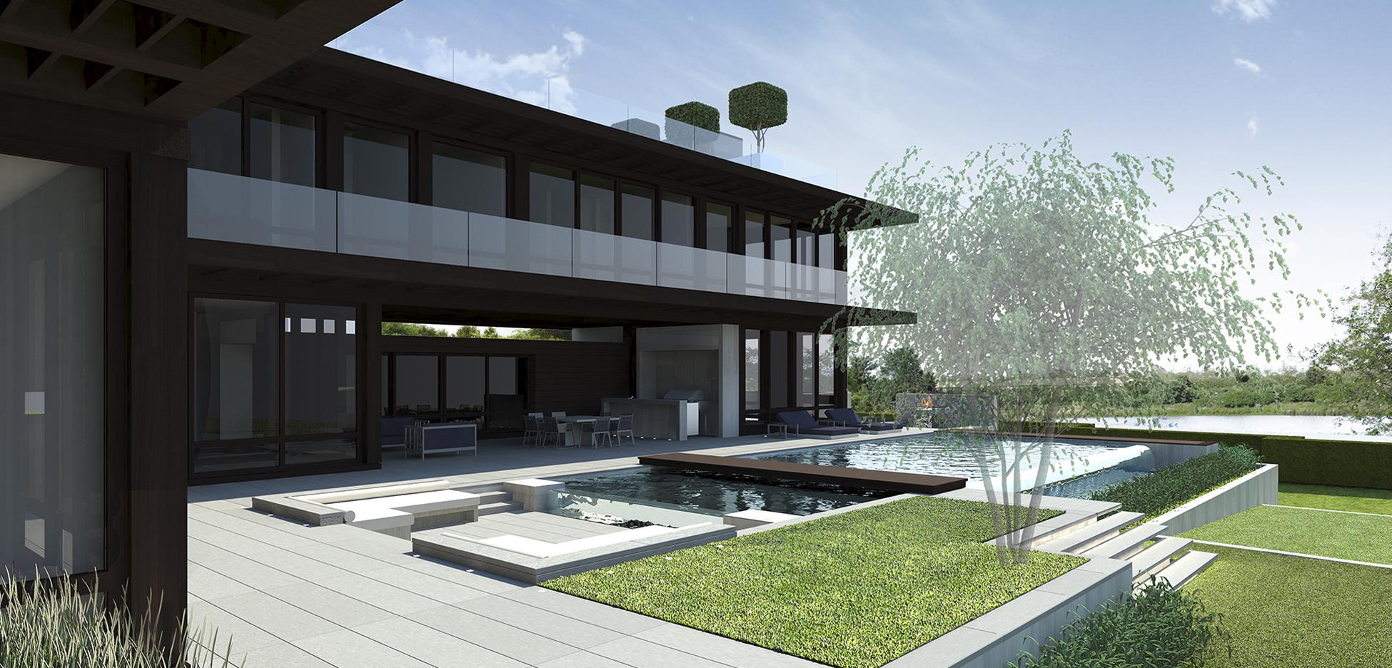 1 Brian-OKeefe-Architect-Sagaponack-Exterior