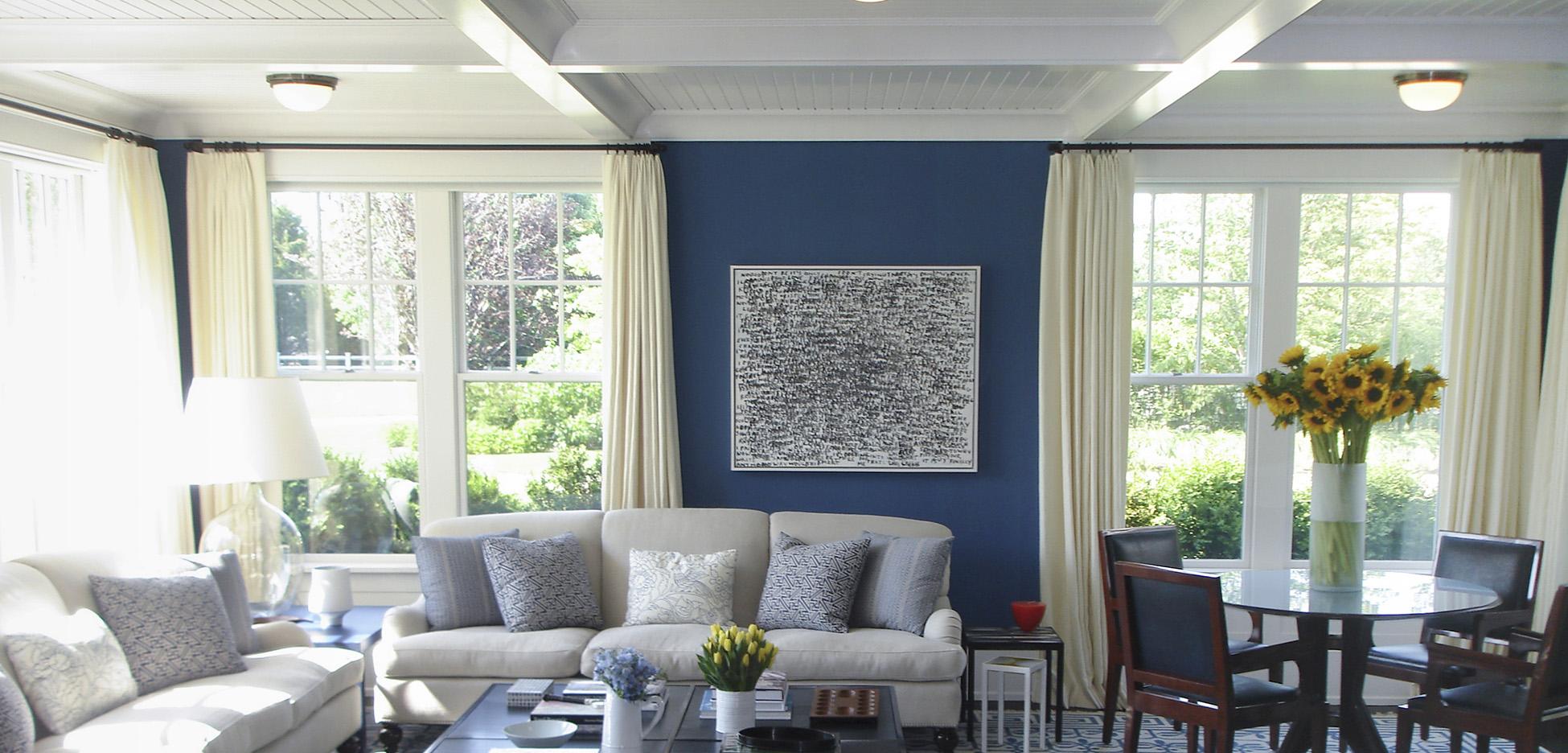 BOK-Architect-Hamptons-10 copy