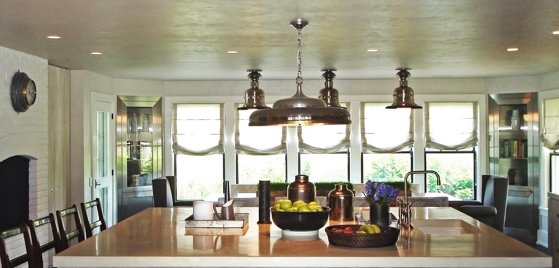 BOK-Architect-Hamptons-12a copy