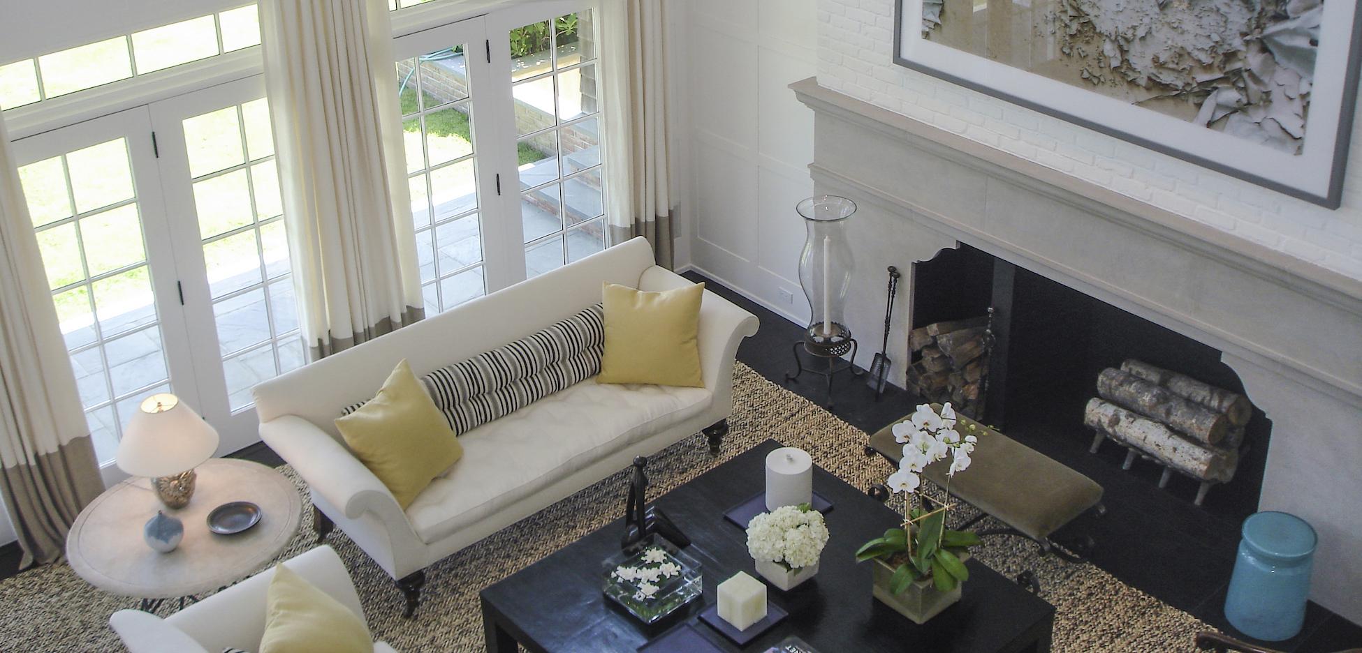 BOK-Architect-Hamptons-3 cropped