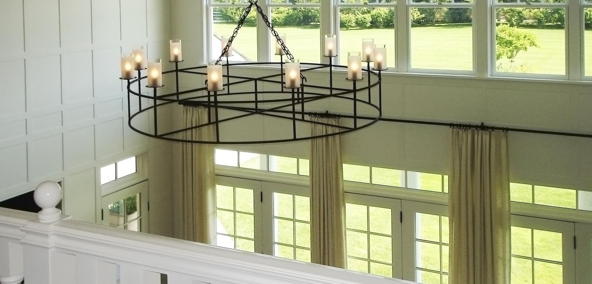 BOK-Architect-Hamptons-7 cropped