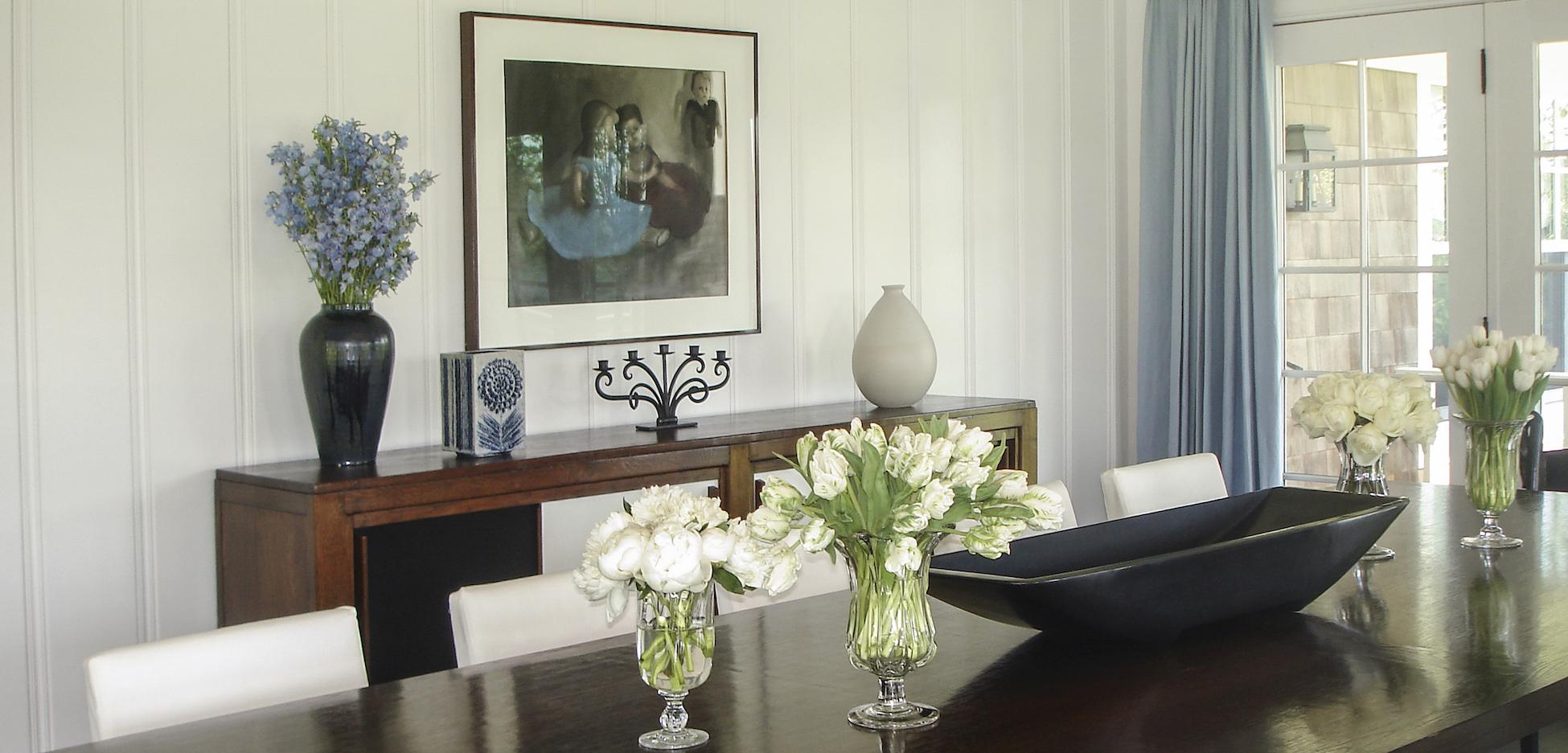 BOK-Architect-Hamptons-9 cropped