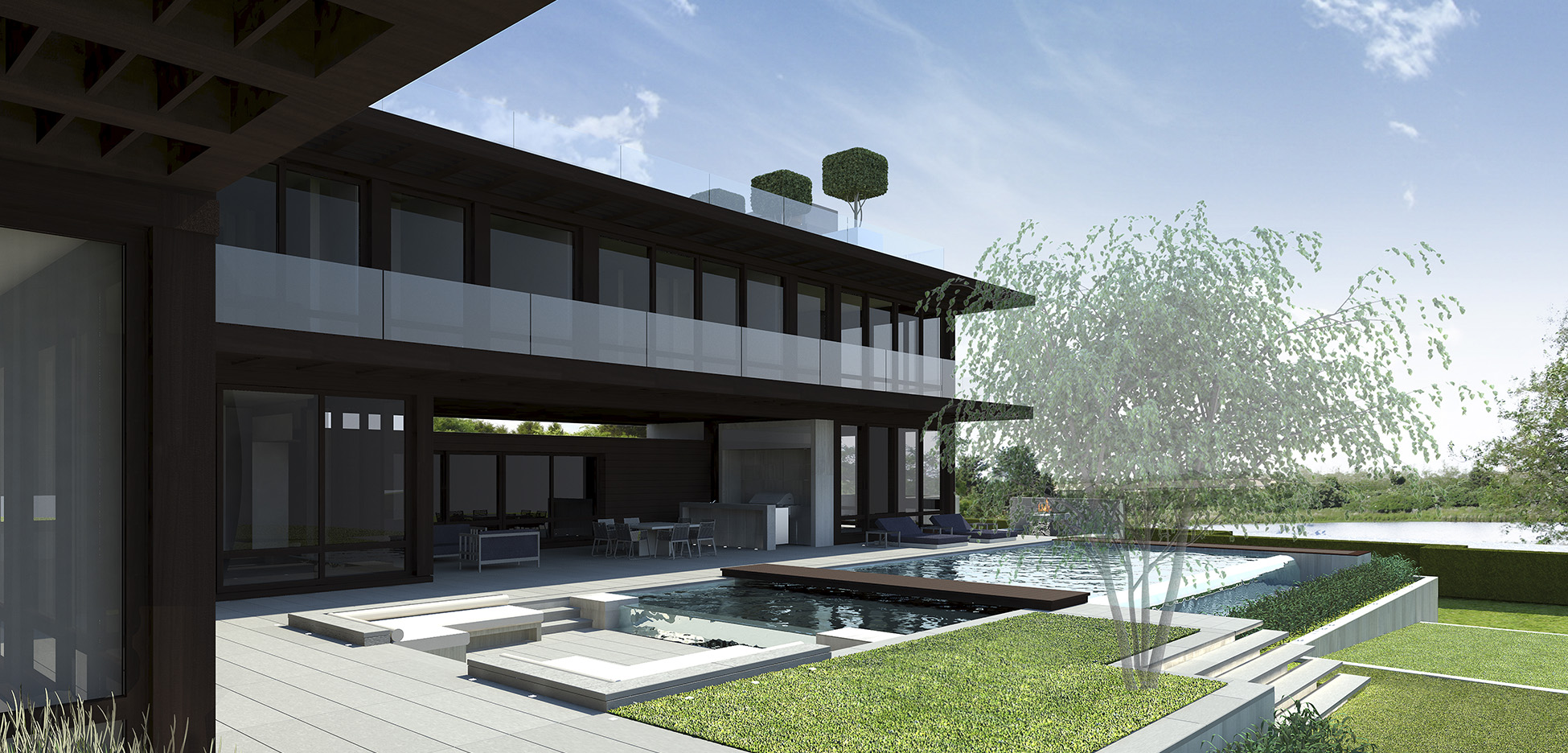 BOK-architect-Sagaponack-1-featureB