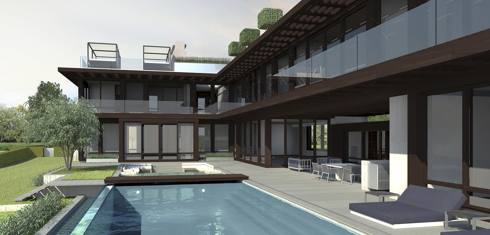 BOK-architect-Sagaponack-6b